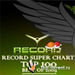 Record Super Chart TOP 100
