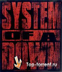 System Of A Down (SOAD) / System Of A Down (SOAD)