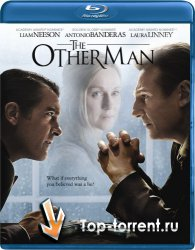 Другой мужчина / The Other Man (2008)
