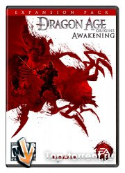 Dragon Age: Awakening/PC