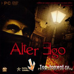 Alter Ego/PC