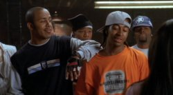 ����� ���� / You Got Served