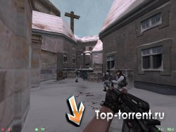 Counter-Strike: Condition Zero/PC