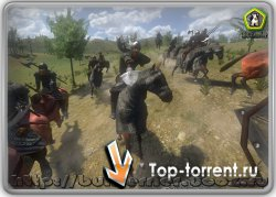 Mount and Blade Warband (2010) ���������� ������