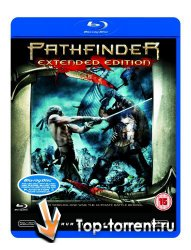 Следопыт/Pathfinder(Unrated)