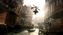 Assassin's Creed 2 [Repack]