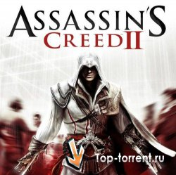 OST. Assassin's Creed II - Original Game Soundtrack