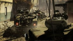 [XBOX360] Battlefield: Bad Company 2