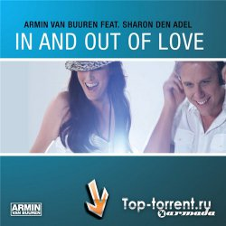Armin van Buuren - In And Out Of Love, In And Out Of Love - Push