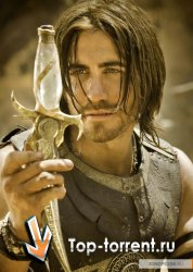 ����� ������: ����� ������� / Prince of Persia: The Sands of Time