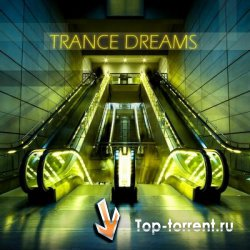 VA - Trance Dreams