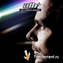 ATB - Chillout