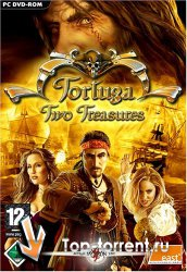 Tortuga:Two Treasures/PC