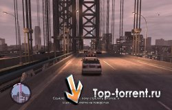 Grand Theft Auto: Episodes From Liberty City | RePack
