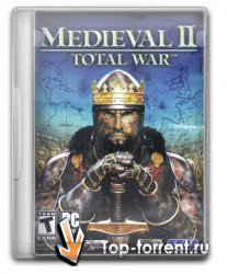 Medieval II: Gold Edition