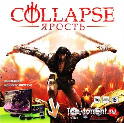 Collapse: ������ | RePack