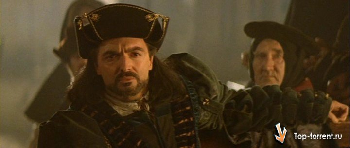 an analysis of the movie conquest of paradise 1492: conquest of paradise (1992) release date released in 1992 to celebrate the 500th anniversary of the discovery shows the disastrous effects the europeans had on the original inhabitants, and columbus' struggle to civilize the new world.