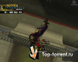Tony Hawk's Underground 2: World Destruction Tour / Tony Hawk's Underground 2: Мир вразнос