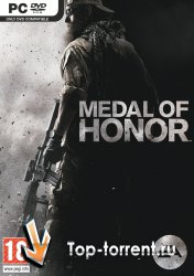 Medal of Honor/PC[BETA]