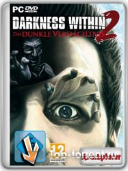 Darkness Within 2: The Dark Lineage | RePack