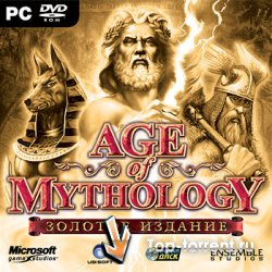 Age of Mythology: ������� �������