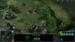 StarCraft 2: Wings of Liberty [DC]