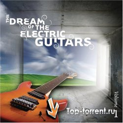 VA - The Dream Of The Electric Guitars Vol 1