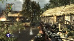 Call Of Duty: World At War/PC(Repack)