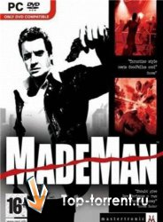Made Man (RUS/2006/PC)
