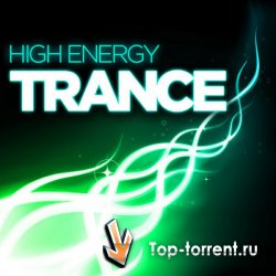 VA - High Energy Trance