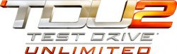 Test Drive Unlimited 2 (BETA)