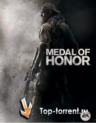 Medal of Honor (Linkin Park Trailer)