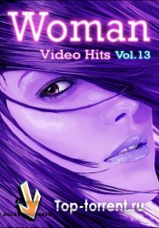 Woman Video Hits Vol.13