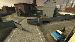 Counter-Strike: Source v.47 OrangeBox Engine + MapPack