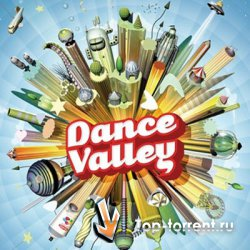 VA - Dance Valley