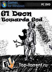 G1Deon: Towards God/PC[Demo]