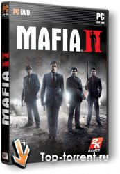 Mafia II: FreePlay MOD/PC