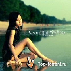 Beautiful Trance Vol.1