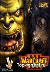 Warcraft III: Reign of Chaos/PC