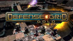 Defense Grid: Gold