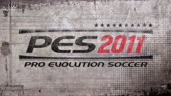 Pro Evolution Soccer 2011 Demo | RePack