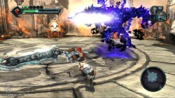 Darksiders/PC