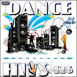 VA - Dance Hits Vol.126