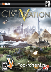 ������� ������� Sid Meier's Civilization V (2K Games)
