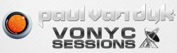 Paul van Dyk - Vonyc Sessions 213