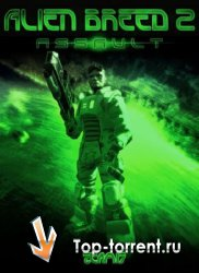 Alien Breed 2: Assault/РС