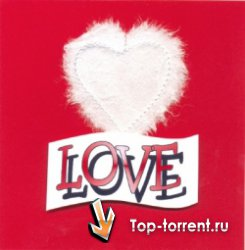 Hotest R'n'B Hits - Love Party vol.3