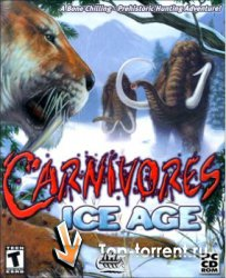 Carnivores 2 ������� 2 � Carnivores: Ice Age �������: ���������� ������