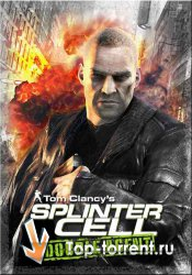 Tom Clancy's Splinter Cell: ������� �����
