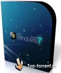 Windows 7 ������������ �������� + ����